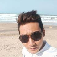 longchangtinh's profile photo