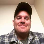 dhilton65's profile photo