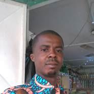 oseis19's profile photo