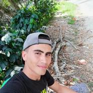 rodrigocampuzan4's profile photo