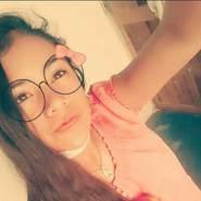 tanya21350's profile photo
