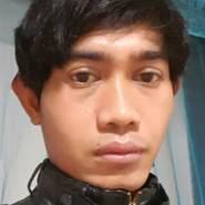 angy581's profile photo
