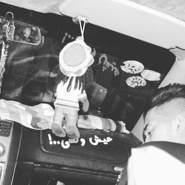 mohameda610216's profile photo