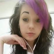 julietwagner05's profile photo
