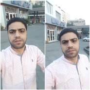 mahmoude475327's profile photo