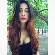 julia97508's profile photo