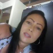 Nataly705671's profile photo