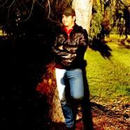 jaan133's profile photo