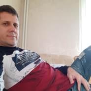 dinkoi265486's profile photo