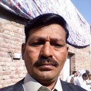 zafarc611597's profile photo