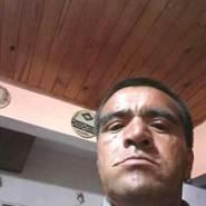 enriqueestebana5's profile photo