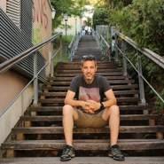 kaci614's profile photo