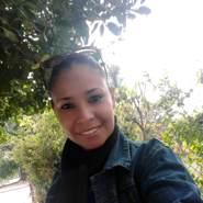 franchescar889092's profile photo