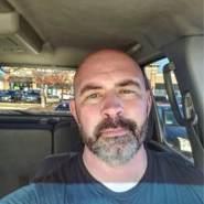 walter9099's profile photo