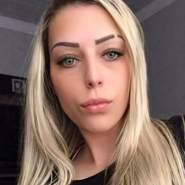 mercyaustin's profile photo
