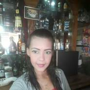 raibetta's profile photo