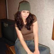 josianea724736's profile photo