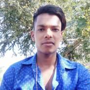 aasifs398326's profile photo