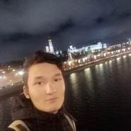 bakhodira204303's profile photo