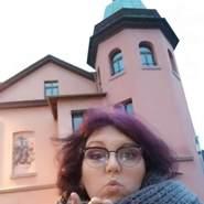 vineranna's profile photo