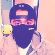 sebastianr693981's profile photo
