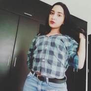 alejandra_pantoja's profile photo