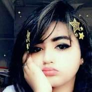 wafaatijini's profile photo