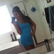 rose890406's profile photo
