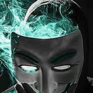 foraxo's profile photo