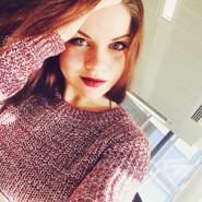 michelle139666's profile photo