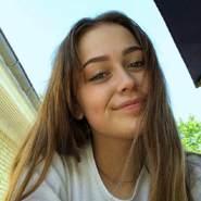 brigette825's profile photo