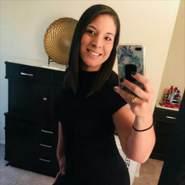 ray4952's profile photo