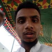 yaseeny991987's profile photo