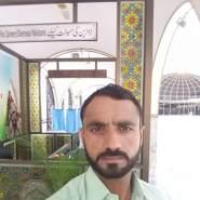 ghulamh732040's profile photo