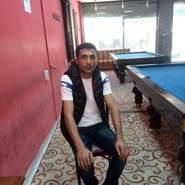 halilg382779's profile photo