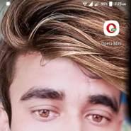 diderrahman's profile photo