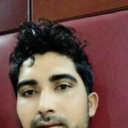 imran93571's profile photo