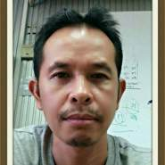 rachankhamala2's profile photo
