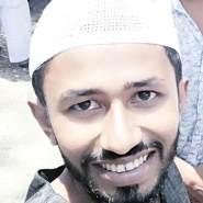 linkingp's profile photo