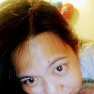 nikkia160466's profile photo