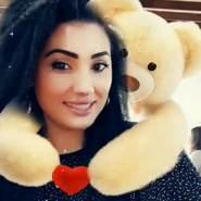 roxanabarbu91's profile photo