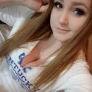 joypeace5754's profile photo
