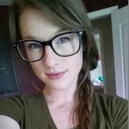 zasamin665's profile photo