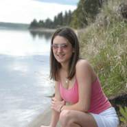 janet0795's profile photo