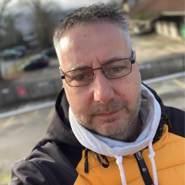 maxthuler's profile photo