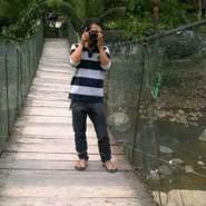 bangb823814's profile photo