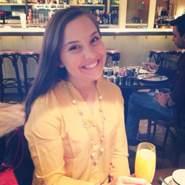 mariam503418's profile photo