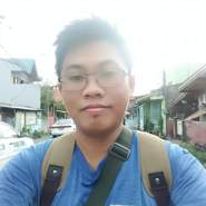 nheil002's profile photo