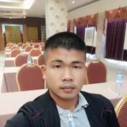 samruangrot's profile photo