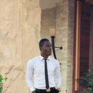okoriei14318's profile photo